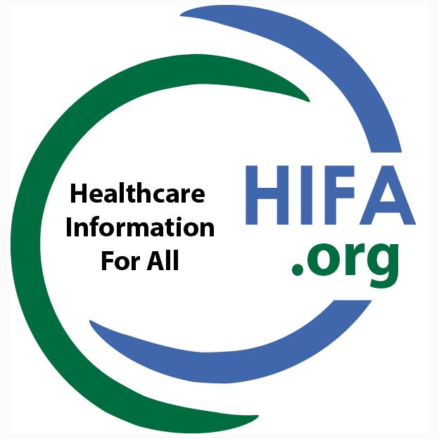 HIFA Logo