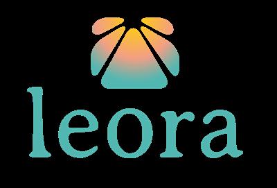 Leora Trust